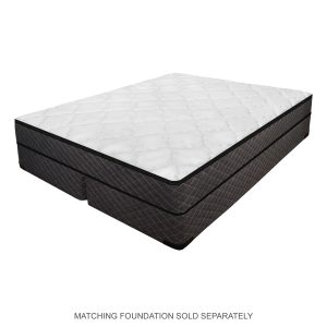 Premium Evolutions Plush Top Adjustable Air Mattress