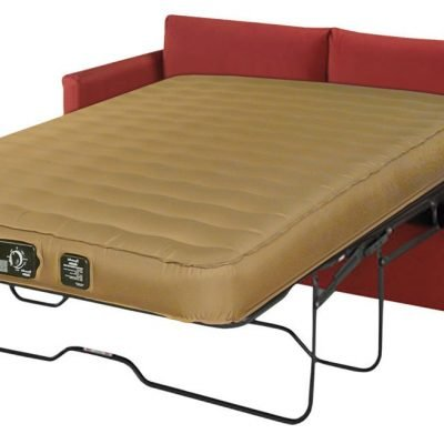 Foreveraire Sofa Bed and Guest Bed Mattress