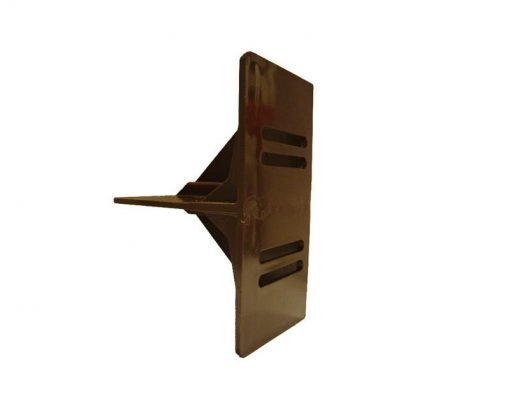universal headboard/footboard brackets  premium adjustable beds, Headboard designs