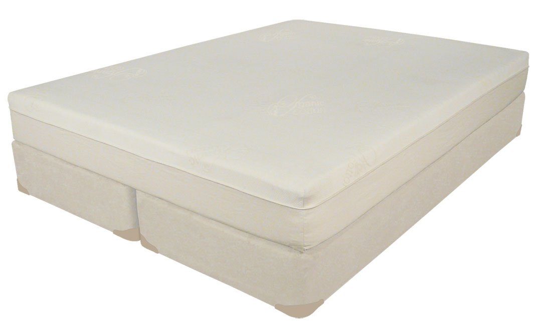 Mattress Firm Clearance Store >> Sleep Beyond Certified Organic Wool Mattress Pads | Autos Post